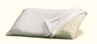 Dormiente Physiopillo med.